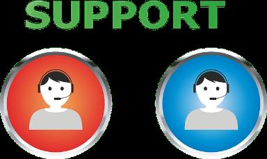 メリット2-一貫したサポートが受けられる