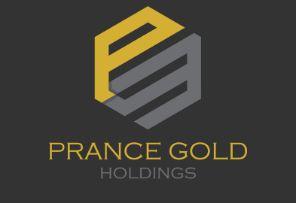 プランスゴールド-ロゴ