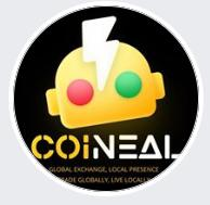 COINEAL取り比k所-サムネイル