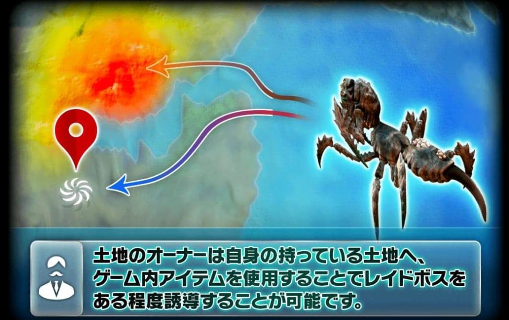 クロスリンク-ゲームコントロール